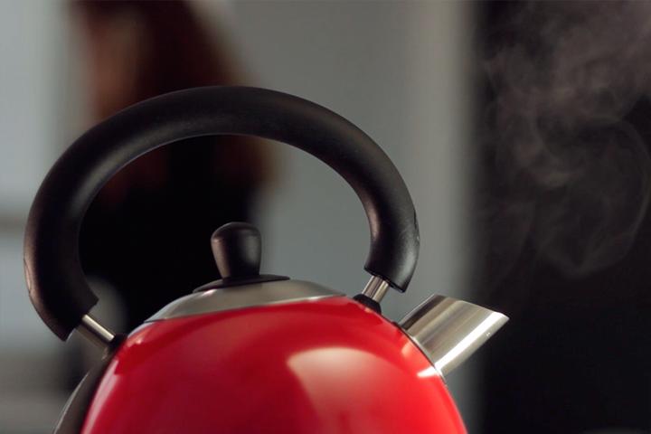 la tetera spot anuncio publicidad television pepephone