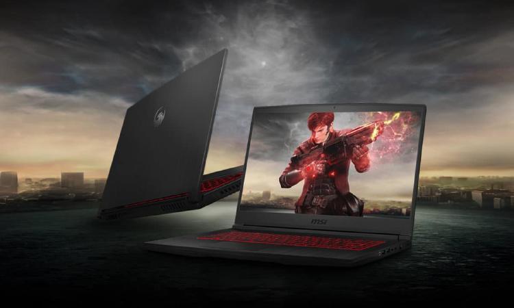 Los ordenadores gaming ofrecen potencia para cualquier tarea.