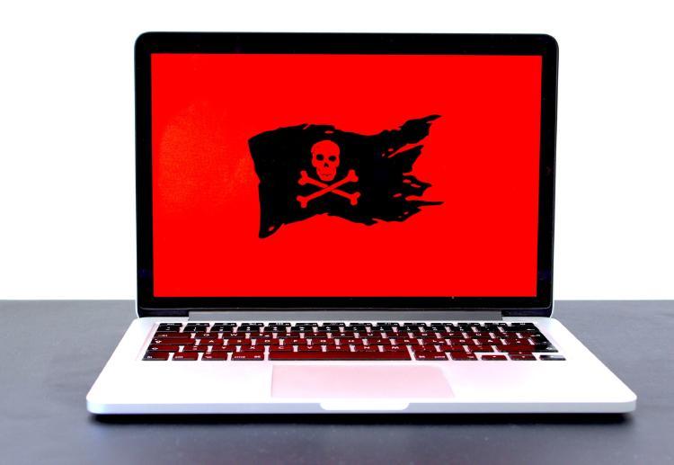 Amenazas a través del ordenador.