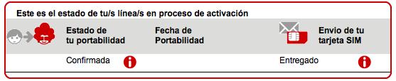 portabilidad_pepephone
