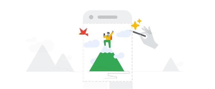 Almacena-retoca-y-comparte-tus-recuerdos-con-Google-Fotos..jpeg